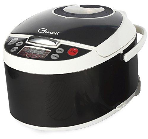 ollas-gm-gourmet-5000-robot-de-cocina