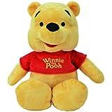 Simba 6315875006 - Disney Winnie The Puuh Plüsch 35cm