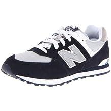 New Balance Kl574nwg-574, Zapatillas Unisex Niños