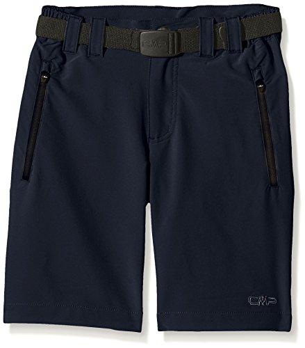CMP 3t51844 pantaloni per bambino