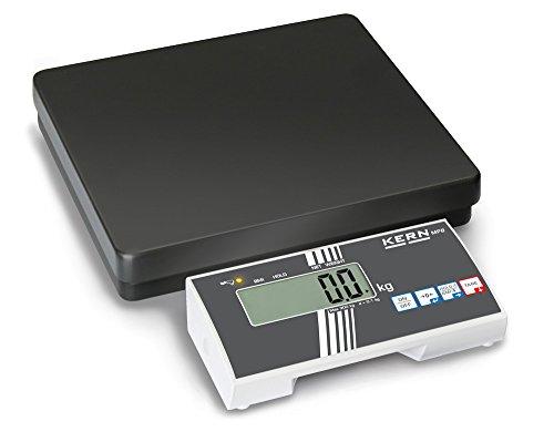 Personenwaage mit BMI-Funktion [Kern MPB 300K100] mit BMI-Funktion, Wägebereich [Max]: 300 kg, Ablesbarkeit [d]: 100 g
