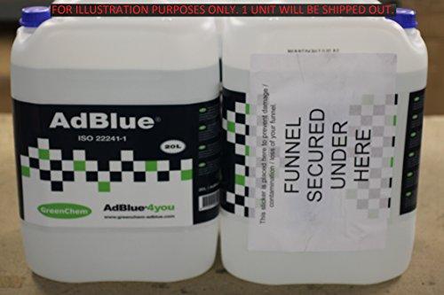 greenchem-adblue-deposito-para-aditivo-para-combustible-20l-con-boquilla