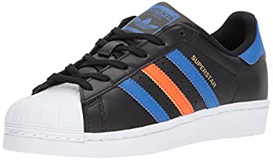 8ef4466027701 adidas Originals C77154 Superstar Originals