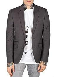 ANTONY MORATO - Homme veste super slim fit mmja00211/fa650062