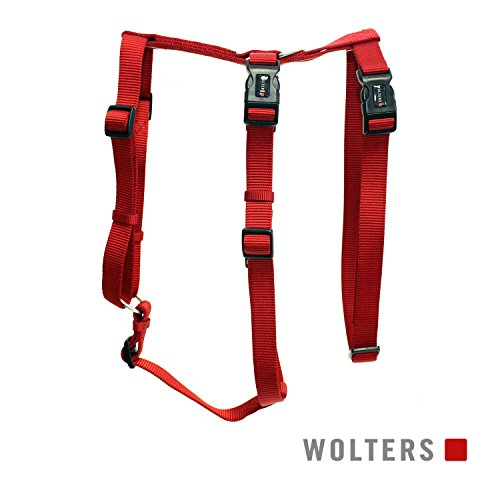 Wolters Professional No Escape (M)
