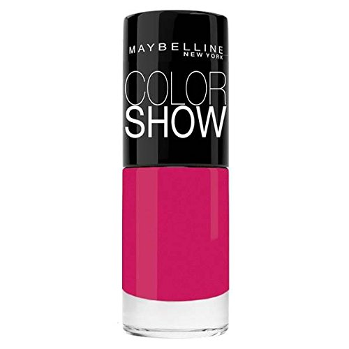 colorshow-nail-polish-n-06-bubblicious-nu-unit-price-sending-fast-and-neat-colorshow-vernis-a-ongles