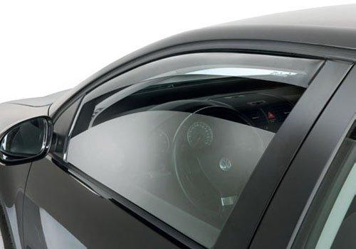 deflectores-de-viento-para-coche-bmw-x5-5-puertas-1999-2006