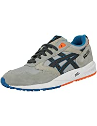 Asics buty Gel Saga Soft Shoes, Grey, 48