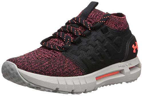 Under Armour HOVR Phantom - Zapatillas de Running para Mujer
