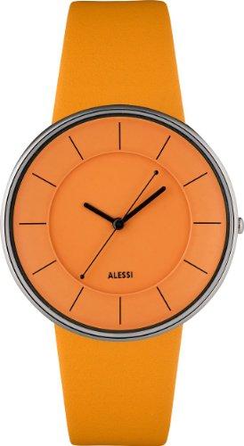 Alessi AL8017