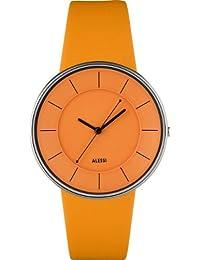 Alessi AL8017–Armbanduhr