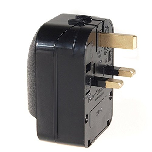 maclean-mce70-eu-to-uk-plug-mains-adapter-earthed-fuse-ce-certified