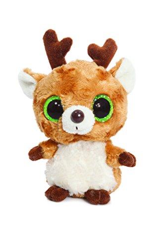 yoohoo-5-inch-jolley-reindeer