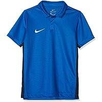 Nike Kinder Academy18 Trainingstop