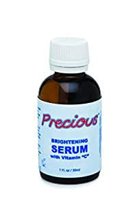 Precious Brightening Serum 30 ml
