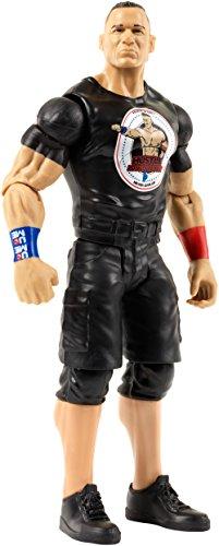 WWE Tough Talkers Action Figur - John Cena (Englische Sprache)