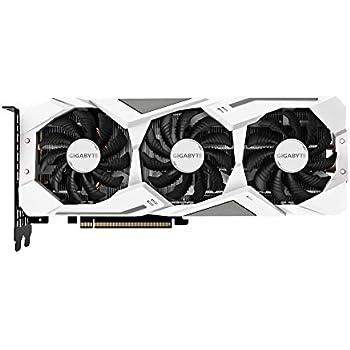 Evga GeForce RTX 2070 XC Gaming - Tarjeta Grafica (8 GB ...