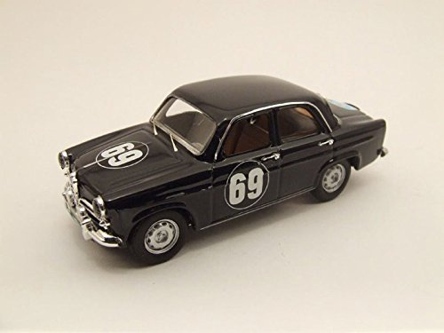 alfa-romeo-giulietta-69-rally-acropolis-1959-143-model-rio4170