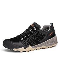 separation shoes 3001f e67b4 Suchergebnis auf Amazon.de für: outdoorschuhe herren ...