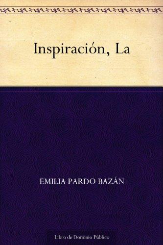 Inspiración, La