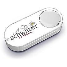 Schwiizer Schüümli Dash Button