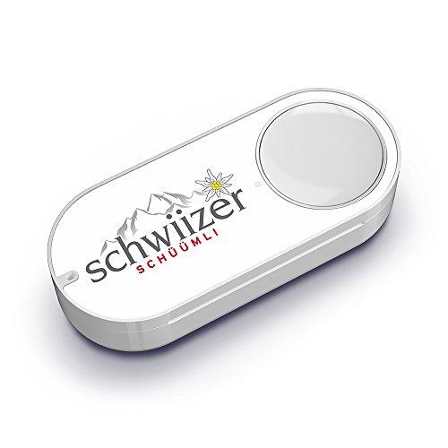 Preisvergleich Produktbild Schwiizer Schüümli Dash Button