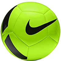 Nike Pitch Team Training Football
