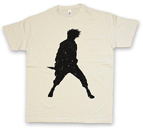 anime-symbol-j-t-shirt-kashi-manga-anime-logo-series-naruto-tamanos-s-2xl