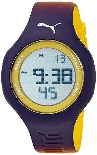 puma-unisex-pu910801038-loop-digital-display-analog-quartz-purple-watch