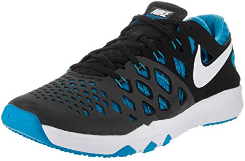 Nike 843937-002, Zapatillas de Deporte para Hombre