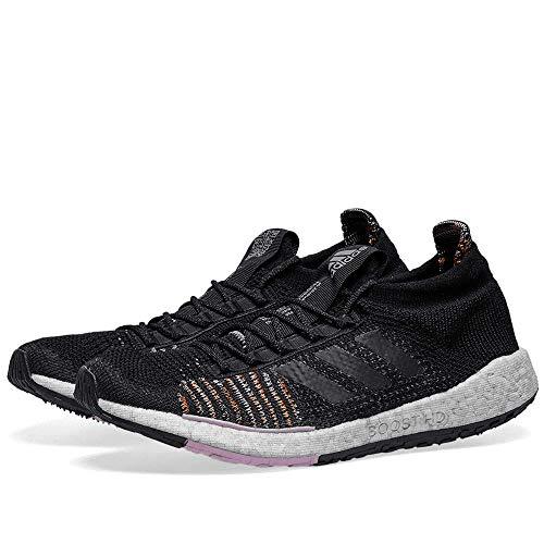 adidas Originals Women's PulseBOOST HD LTD Running Shoe
