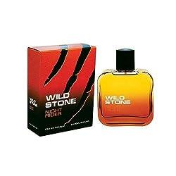 Wild�Stone�Night Rider Spray Perfume, 50ml