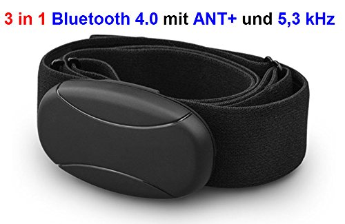 sangle-de-poitrine-bluetooth-40-et-ant-et-5-khz-uncodiert-pour-runtastic-combo-application-pour-sams