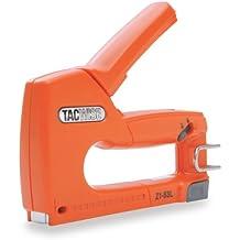 Tacwise Z1-53L – Grapadora manual para grapas de tipo 53 – 4/8mm
