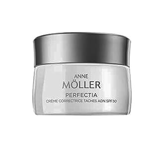 Anne Moller Perfectia Crème Correctrice Taches Adn SPF30 Tratamiento Facial – 50 ml