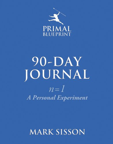 The-Primal-Blueprint-90-Day-Journal-A-Personal-Experiment-N1