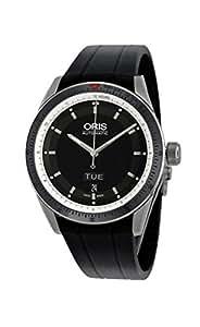 ORIS ARTIX GT DAY DATE HOMME 42MM DATE MONTRE 01 735 7662 4154-07 4 21 20FC