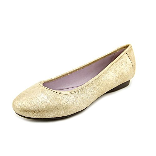 johnston-murphy-marcie-donna-us-85-oro-ballerine