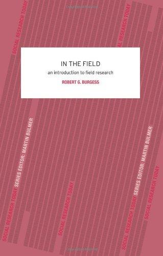 Department Social Sciences Statistics & Research