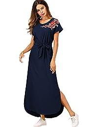 Suchergebnis Kleider FürShein Auf Kleider FürShein Auf Suchergebnis Auf Suchergebnis DamenBekleidung FürShein DamenBekleidung D92YIWEH