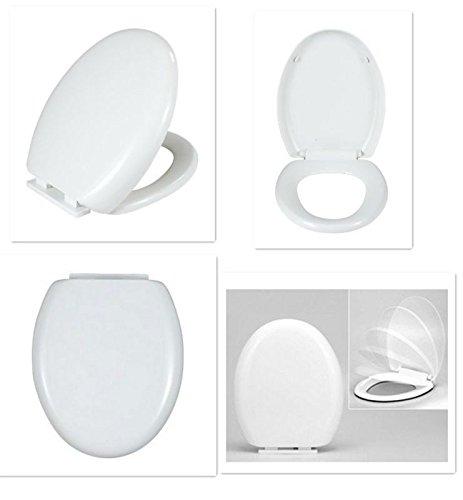 homax-luxury-lenta-soft-close-sedile-wc-ovale-bianco-di-fissaggio-superiore-di-rilascio-rapido-homax