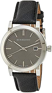 Burberry Watch - BU9030