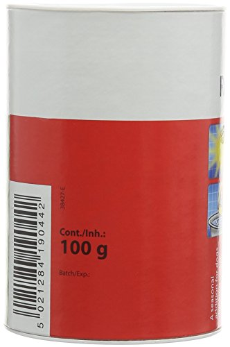 Beaphar Rock Sulphur 100 g 3