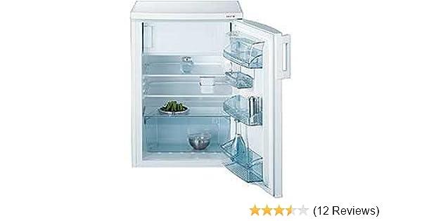 Aeg Kühlschrank Santo Kühlt Nicht : Aeg electrolux santo tk kühlschrank a amazon