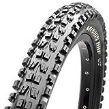Maxxis MTB-Reifen Minion DHF Downhill Schwarz