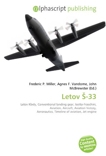letov-s-33-letov-kbely-conventional-landing-gear-isotta-fraschini-aviation-aircraft-aviation-history