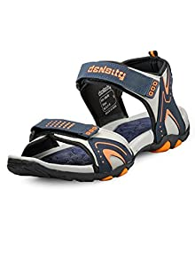 68f9c3c4a337 Men Mesha Sandals   Floaters Price List in India on April