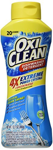 oxiclean-extreme-power-crystals-dishwasher-detergent-fresh-clean-127-oz-by-oxiclean-extreme-power-cr