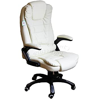 Best Executive Office Chair High Back With Synchro Tilt