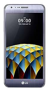 LG SmPh.XCAM TIT OC1.2 2RA F13/5+8 16g